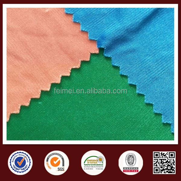 new fashion slinky knit fabric with high quality from China knit fabric supplier