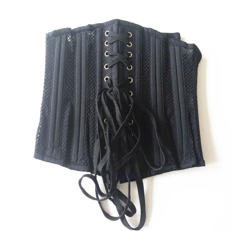 26-Steel-boned-transparent-mesh-cheap-waist