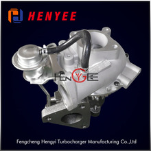 High quality 14411-VK500 turbocharger in stock