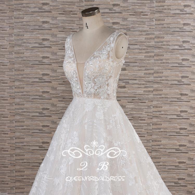 250b99357fc China City Bridals