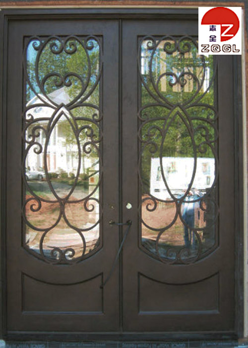lowes wrought iron front doors lowes wrought iron front doors suppliers and at alibabacom