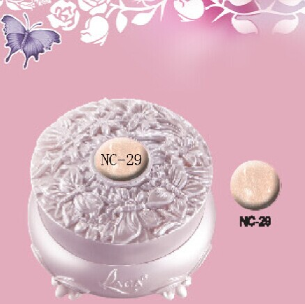 Kaga 3d gel nails designs of nails NC29
