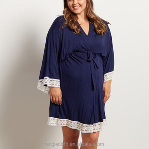 1db2f0c52bd Cheap Plus Size Maternity Clothes