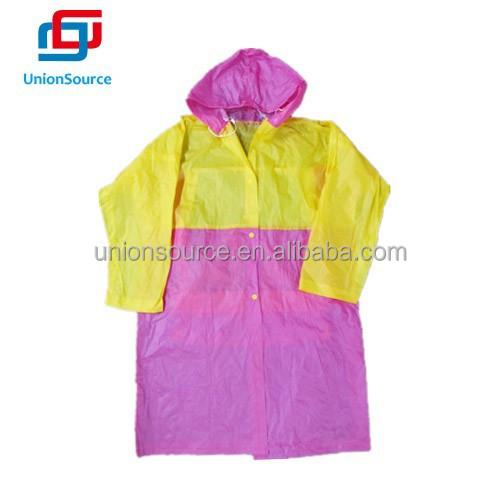 Cute Raincoats For Juniors Cute Raincoats For Juniors Suppliers