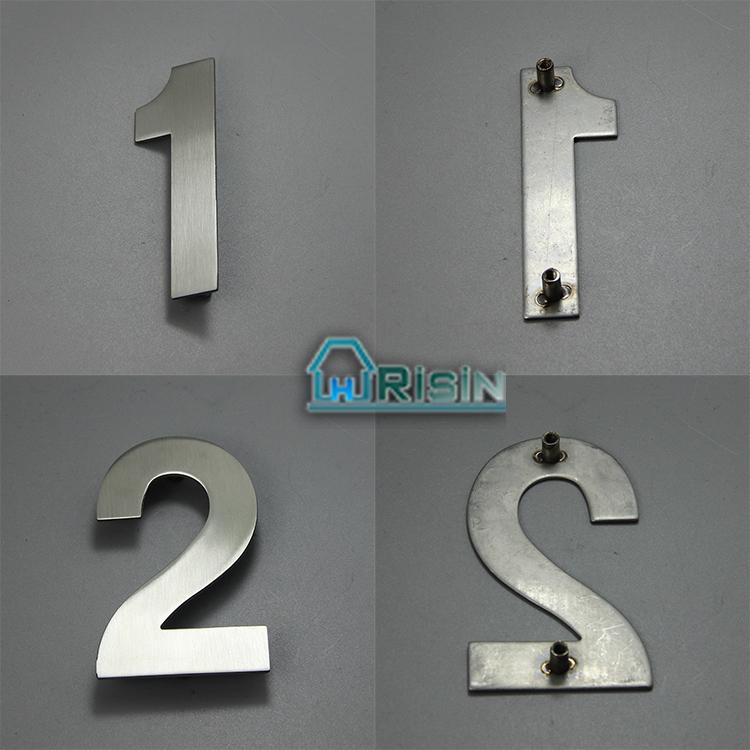 China Door Numbers China Door Numbers Manufacturers and Suppliers on Alibaba.com & China Door Numbers China Door Numbers Manufacturers and Suppliers ... pezcame.com