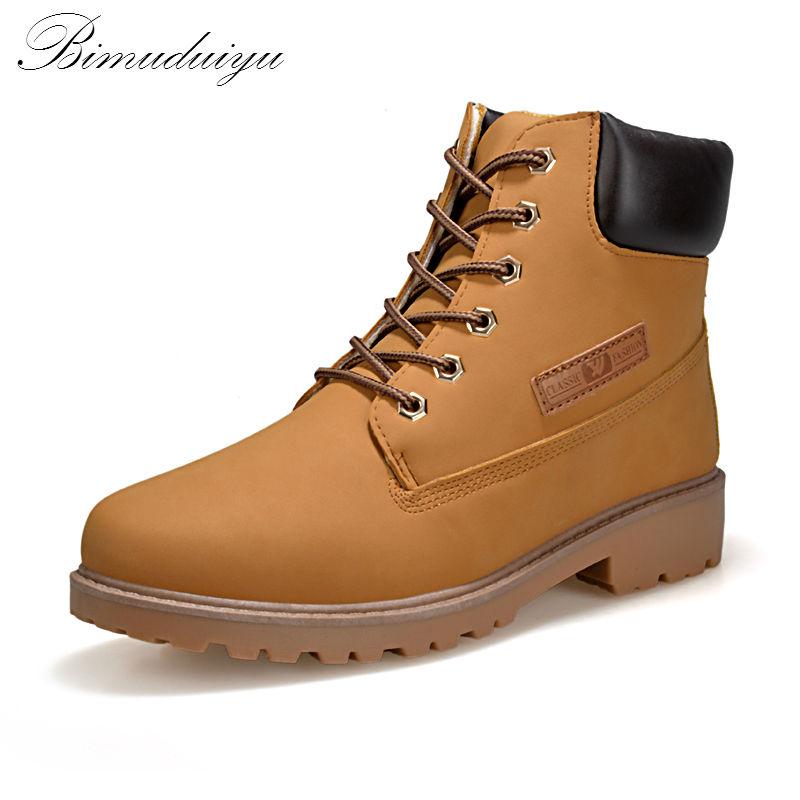 Mens Wholesale Fashion Shoes