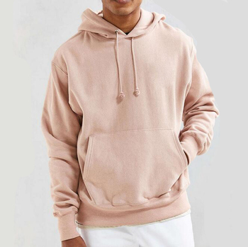 Most Popular latest design mens fitness hoodie OEM Manufacturer