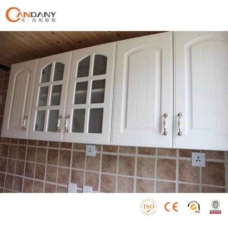 Modern Kitchen Design Philippines: Kitchen Cabinet/modern Kitchen Cabinets Design/pvc Kitchen