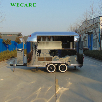 Buy A Food Truck >> Commercial Modern Food Truck With Different Dimensions Buy Food Truck Dimensions Used Food Trucks Chinese Food Truck Product On Alibaba Com