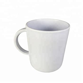 3d Ideas Custom White Coffee Mug,Sublimation Mugs Cup - Buy Mug Cup,White  Mug,Custom Coffee Mug Product on Alibaba com