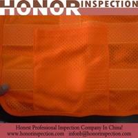 vibration test taobao bag