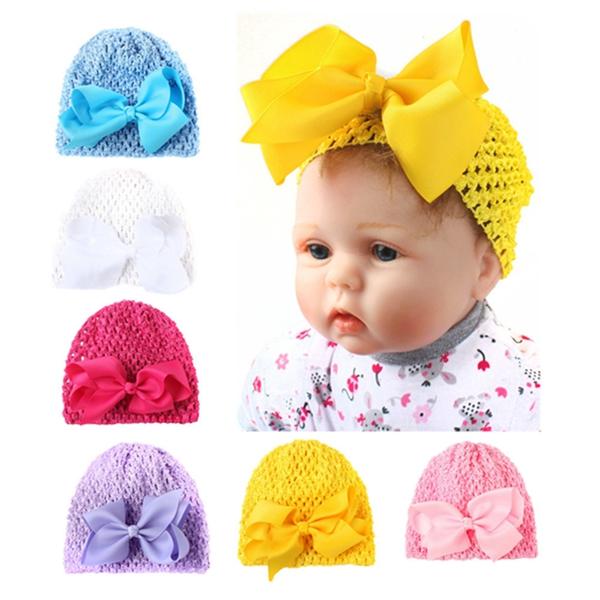 cc712353336d8 China Baby Hat Printed