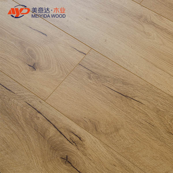 Waterproof Laminate Flooring aqua step waterproof laminate flooring Water Proof Laminate Flooring Best Supplieranufacturers At Alibaba Com