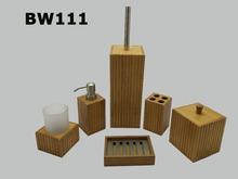 Aktion Holz Badezimmer Zubehör, Einkauf Holz Badezimmer Zubehör ... | {Bad accessoires holz 47}