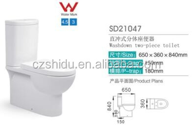 toilet parts. Mancesa Toilet Parts  Suppliers and Manufacturers at Alibaba com