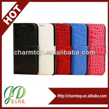 2013 New for Samsung Galaxy S4 Mini i9190 Case