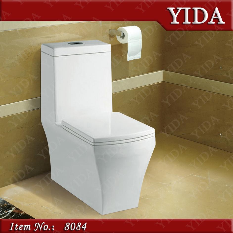 India Toto Toilet Wholesale, Toilet Suppliers - Alibaba