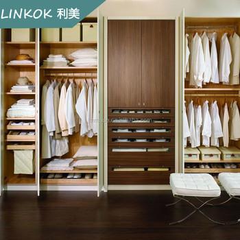 Whole Particle Board Armoire Multifunction Bedroom Wardrobe Sliding Door Ings System Designs