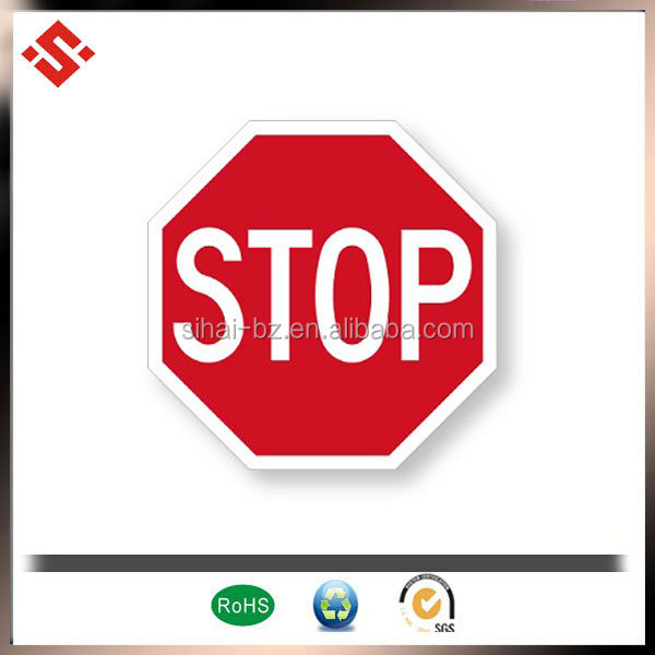 2015 Eco-friendly Corflute Coloring Road Safety Signs,Road Sign ...