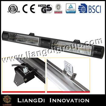 Electric Infrared Heater,Electric Infrared Heater,Electric Infrared