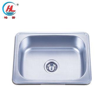 Low Moq Standard Kitchen Sink Size Used Dental Sink For Sale - Buy Standard  Kitchen Sink Sizes,Used Kitchen Sinks For Sale,Dental Sink Product on ...