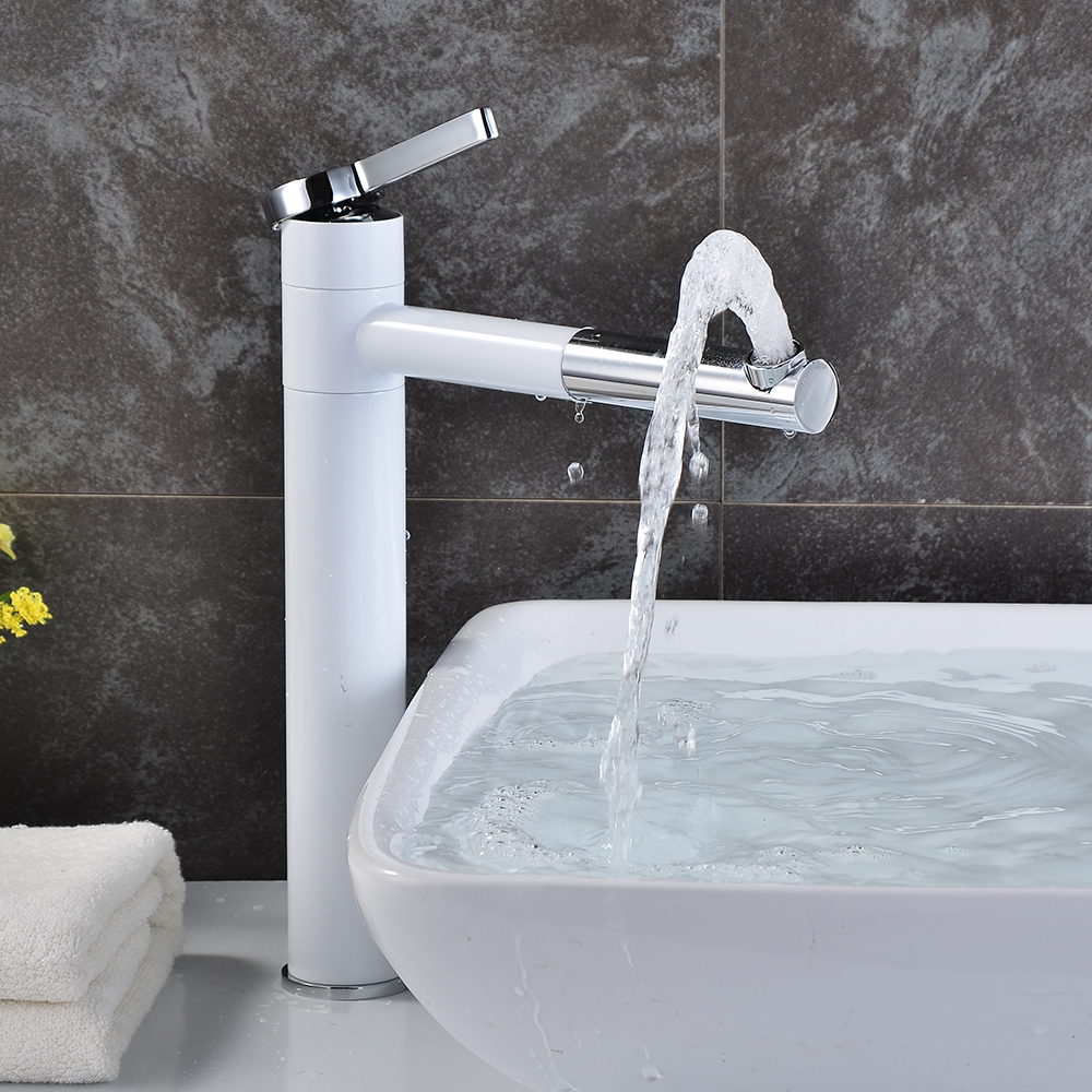 Waterfall Bathroom Taps, Waterfall Bathroom Taps Suppliers and ...