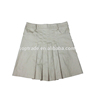 Japanese High School Uniform Pattern School Skirt Girls School Uniform Supplier China