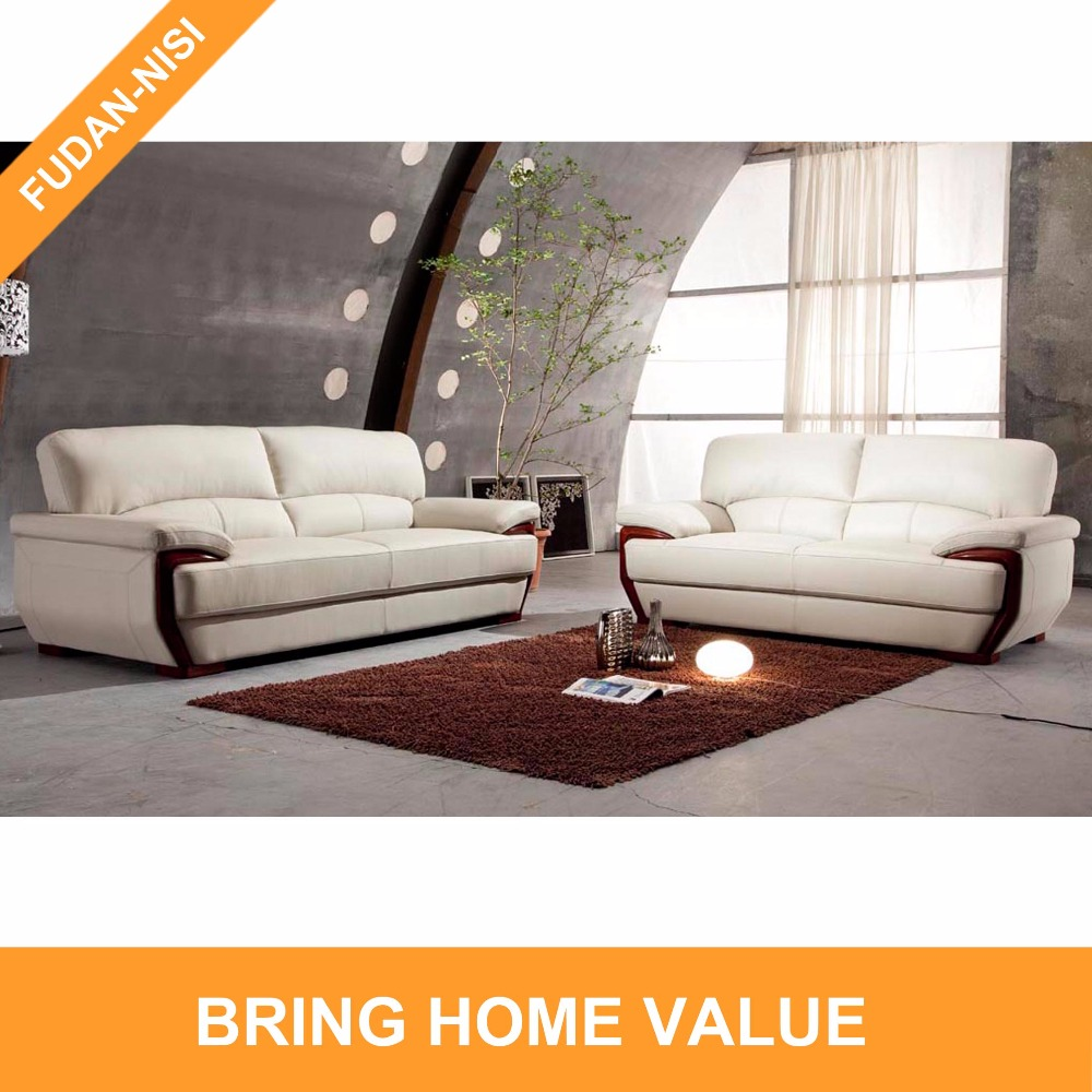Swell China Wholesale Indoor Home Furniture Leather Sofa Buy Online Buy Home Furniture Leather Sofa Indoor Home Furniture Buy Sofa Set Online Product On Spiritservingveterans Wood Chair Design Ideas Spiritservingveteransorg