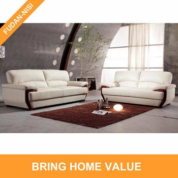 Amazing China Wholesale Indoor Home Furniture Leather Sofa Buy Online Buy Home Furniture Leather Sofa Indoor Home Furniture Buy Sofa Set Online Product On Evergreenethics Interior Chair Design Evergreenethicsorg