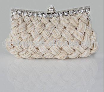 ce70cc9cc6d6 Weaving Clutch Bags - Buy Hot Weaving Night Bags