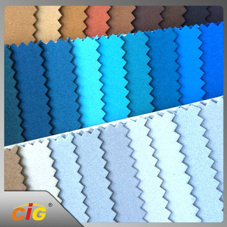 Hot Selling New Style 100%microfiber fabric