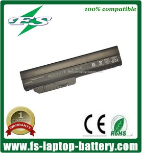Compatible notebook battery for HP Mini 311,Pavilion DM1,HSTNN-OB0N