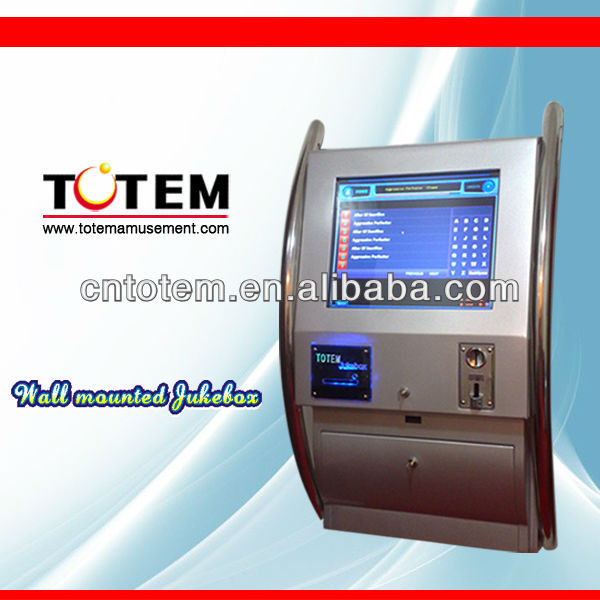 Karaoke Cabinet, Karaoke Cabinet Suppliers and Manufacturers at ...