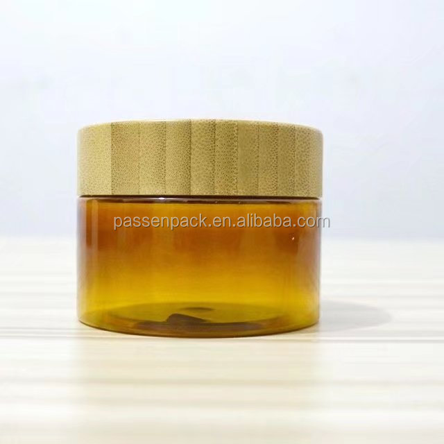 buy cheap china clear jar for products find china clear jar for