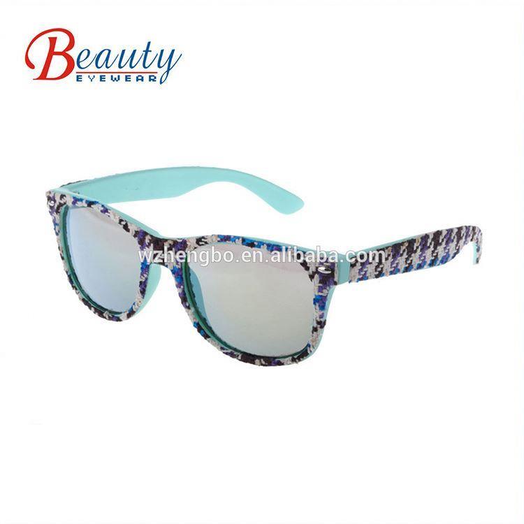 e9341deac786 China Factory Sunglasses