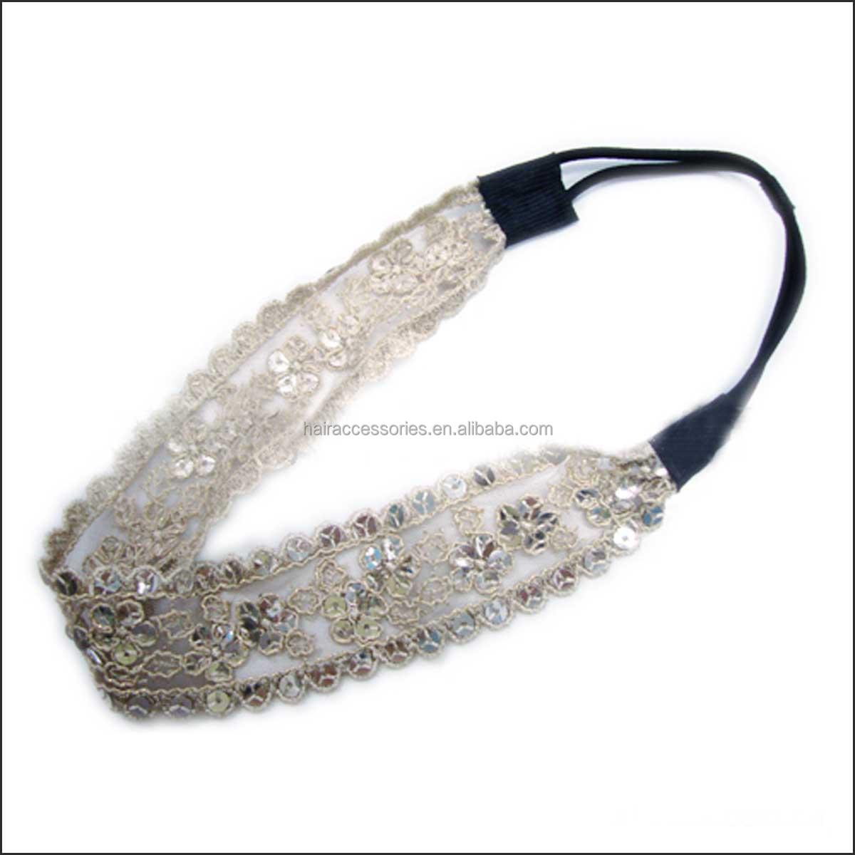 Hair accessories manufacturers - Names Hair Accessories Names Hair Accessories Suppliers And Manufacturers At Alibaba Com