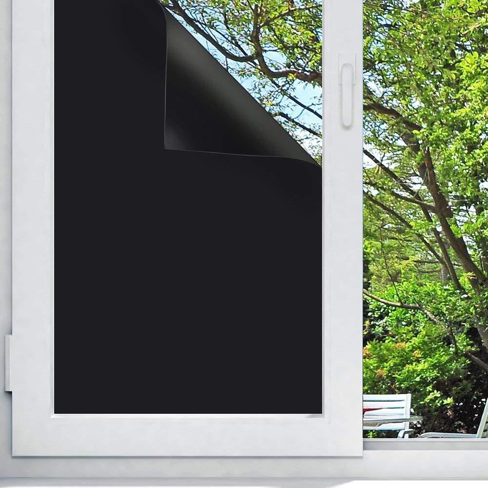 Light Blocking Window Film Find