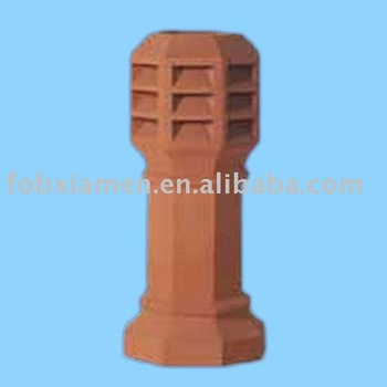 Durable Clay Smokestack Pipe Chimney Pipe - Buy Smokestack Pipe,Clay  Pipe,Chimney Pipe Product on Alibaba com