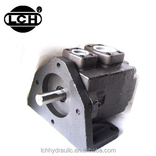 bosch rexroth 140bar hydraulic pump for tractor
