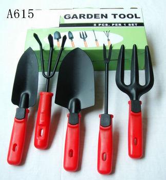 Hand held gardening tools buy hand held gardening tools for Hand held garden shears