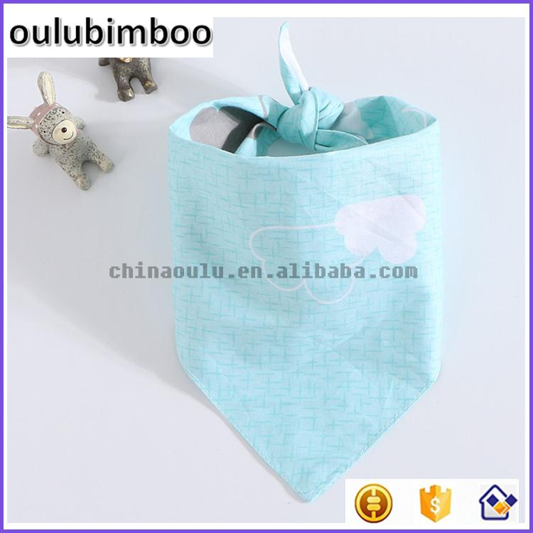 Wholesale Baby Shops Soft Absorbent Cotton Modern Baby For Kids