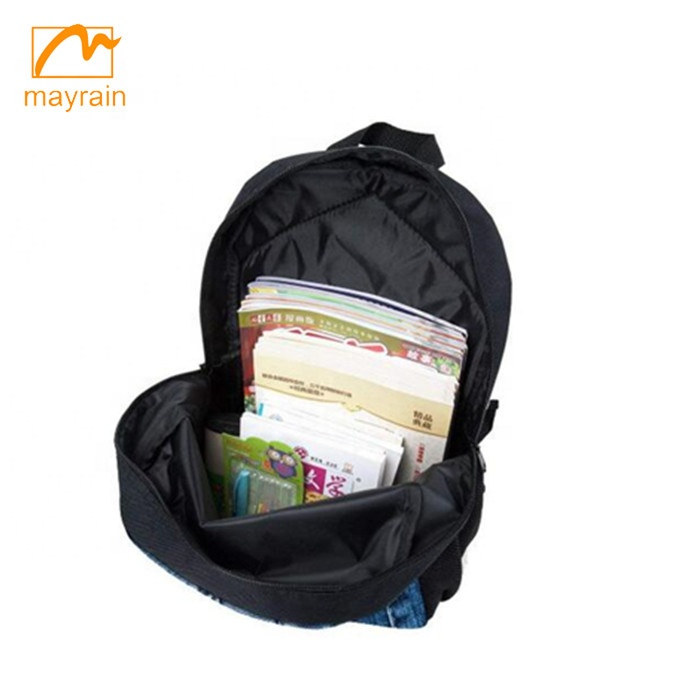 2019 special wholesale children student school bags