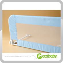 Protective Baby Bed Rails Wholesale Suppliers