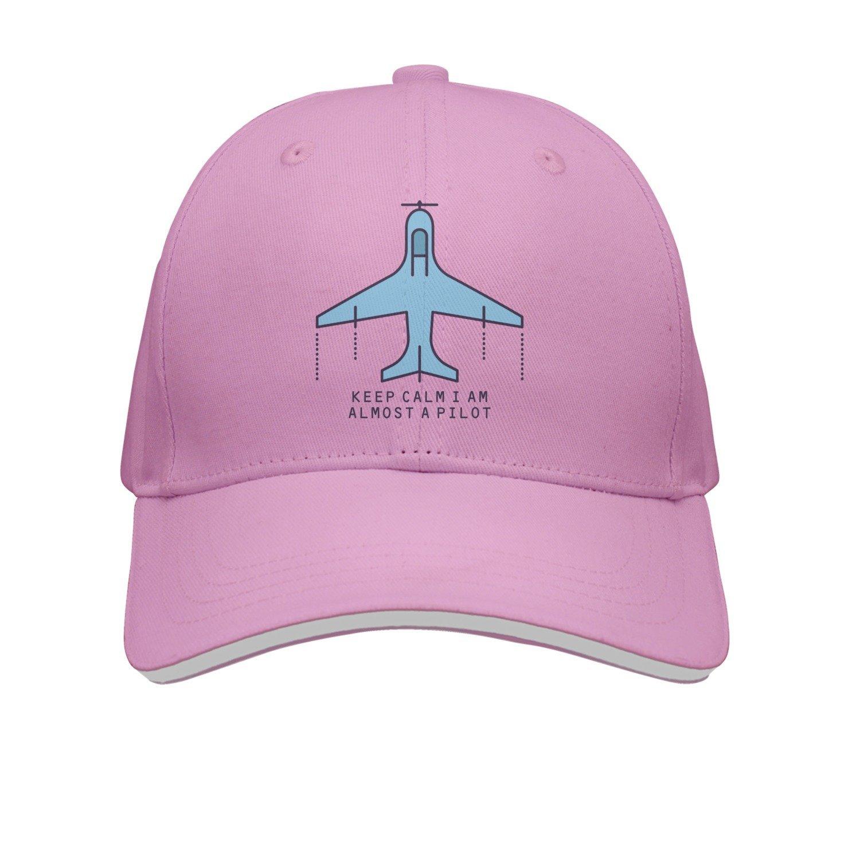 58f5c3415 Cheap Pilot Uniform Hats, find Pilot Uniform Hats deals on line at ...