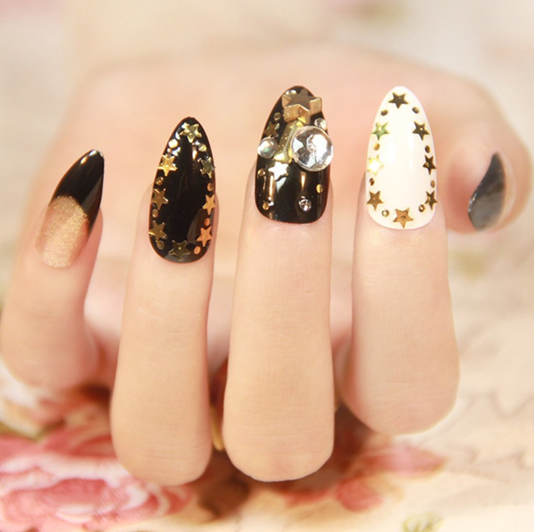 Cheap Japanese 3d Nails For Sale, find Japanese 3d Nails For Sale ...