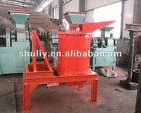 Vertical composite crusher 0086-15238616350