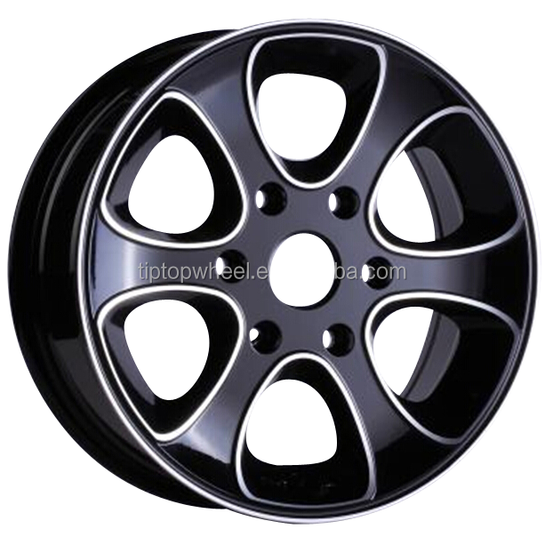 Item=923 japanese replic alloy wheel for toyota / Autozam / Acura / wheels for sliding doors / car tyre