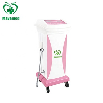 Gynecology equipment MY-F030A vaginal infections Multifunctional ozone atomization gynecological therapeutic instrument