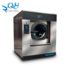 /product-detail/2017-fully-automatic-washing-machine-lg-with-best-price-for-sale-60720313348.html