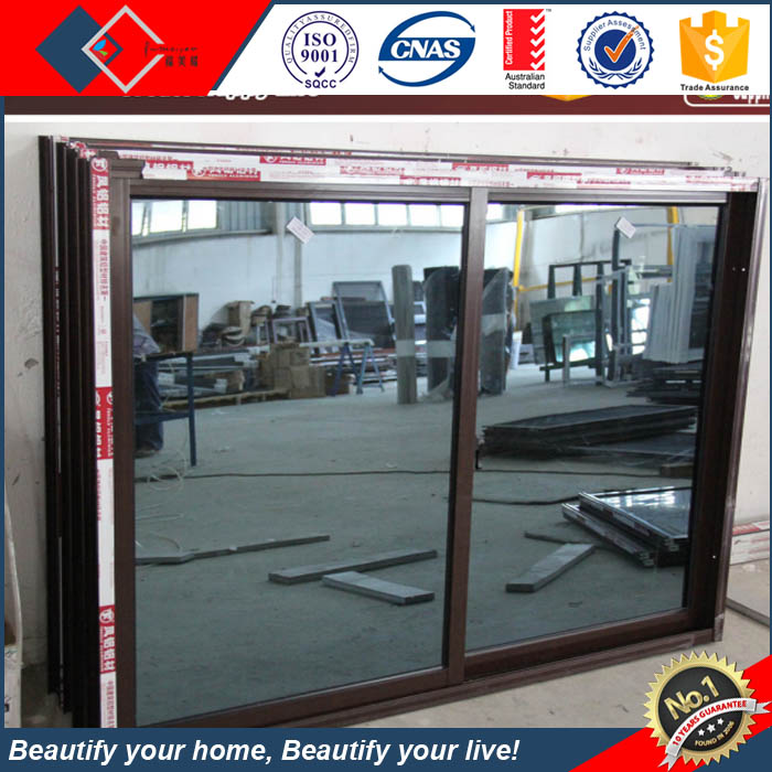 doors used exterior french china suppliers wholesale for sale showroom alibaba